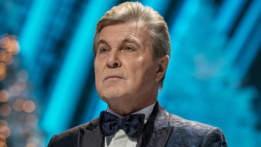 Лещенко предложил российским спортсменам петь 'Катюшу' на пьедестале