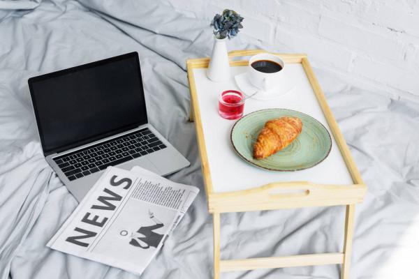 'Бавария' потерпела первое за 20 матчей поражение в Лиге чемпионов