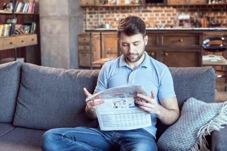 Российские хоккеисты, уступая 1:5, победили американцев на юниорском ЧМ