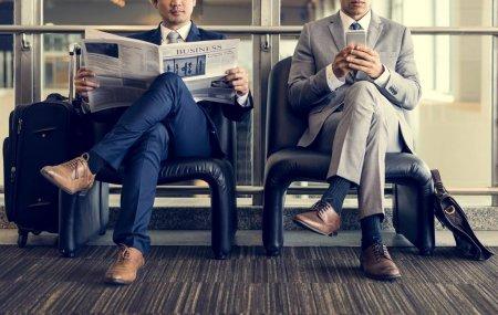 Российские пловцы завоевали 'серебро' в эстафете 4х200 м вольным стилем