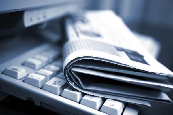 Черчесов отправлен в отставку с поста главного тренера сборной России