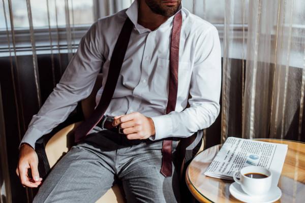 Комиссия Тейлора допросила 60 человек по делу о коррупции в IBU, включая Тихонова