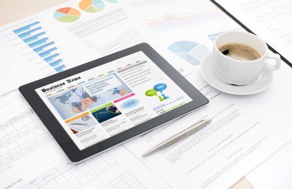 Акимова выступит в спринте на этапе Кубка мира по биатлону в Хохфильцене