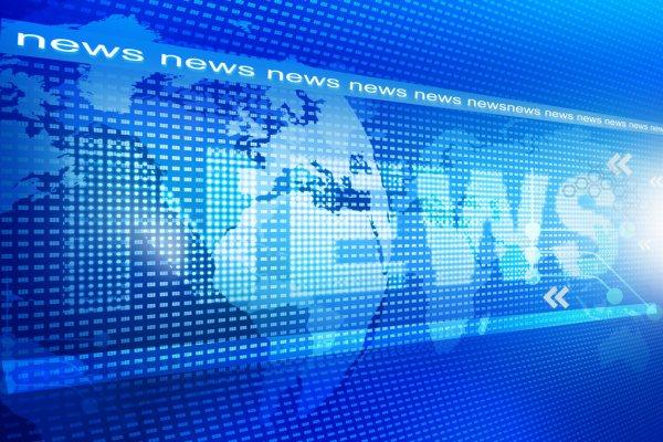Международный паралимпийский комитет признал санкции в отношении российского спорта