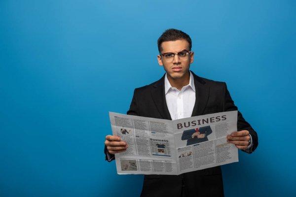 Подчуфарова заявила о намерении вернуться в сборную России по биатлону