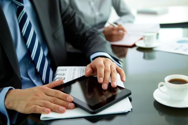 Латвийский скелетонист Мартинс Дукурс готовится к Олимпиаде-2022 на трассе в Сочи