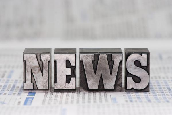 Матыцин провел заседание набсовета оргкомитета чемпионата мира по волейболу 2022 года