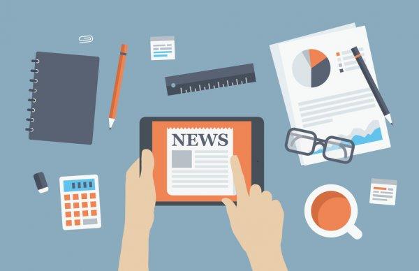 Тедеско: футболисты 'Спартака' не были голодны до победы в матче с 'Уфой'