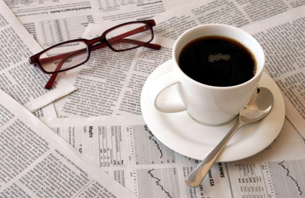 Касперович поделился ожиданиями от работы Логинова с новым тренером биатлонной сборной