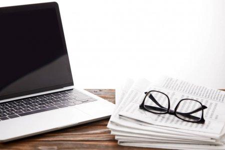Российские пловцы победили в эстафете 4х200 метров вольным стилем на чемпионате Европы