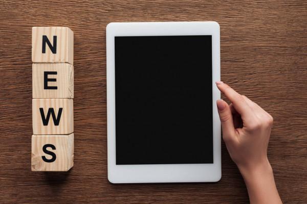 Олег Матыцин: в обществе формируется культура нулевой терпимости к допингу