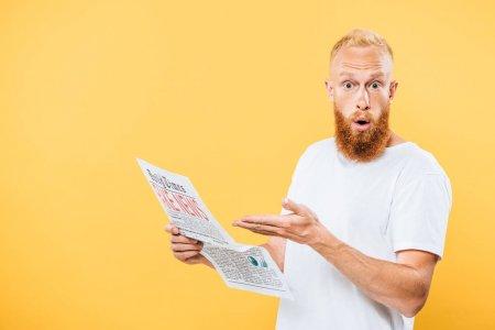 Сорокин поделился ожиданиями от матча Евро между сборными России и Дании