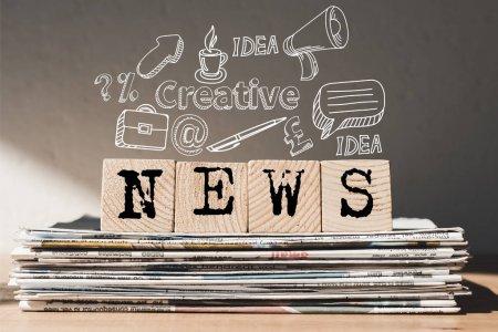 Определен состав российской команды по пляжному волейболу на Олимпийские игры