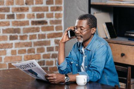 Поздняков прокомментировал отмену временного отстранения пловцов Андрусенко и Кудашева