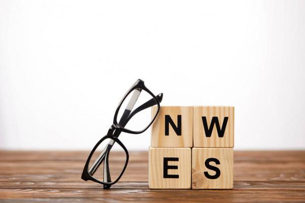 Канадец Де Грасс стал олимпийским чемпионом в беге на 200 м