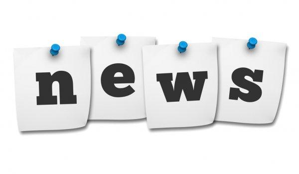 Ивлев объяснил решение о досрочном сложении полномочий членов набсовета РУСАДА