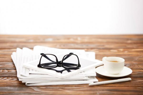 Дарья Касаткина впервые за два с половиной года вышла в финал теннисного турнира WTA