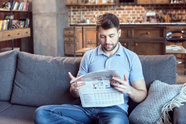 Полный комплект. Российские сноубордисты выиграли три медали в первый день чемпионата мира