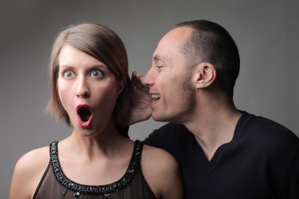 Организаторы Гран-при России 'Формулы-1' еще не получили от FIA указаний по ограничениям