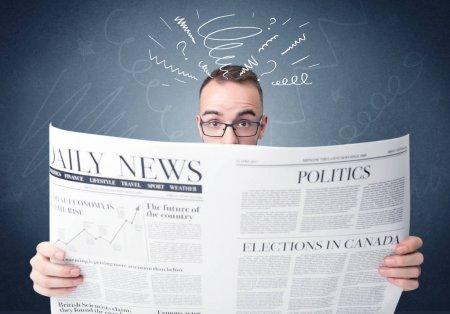 Международная федерация утвердила результат лыжного марафона на чемпионате мира