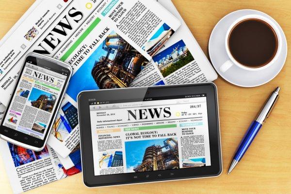 Пауза на полтора года. Матыцин временно покинул пост президента FISU из-за санкций WADA