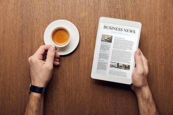 Фазель поблагодарил НОК США за помощь в допуске Мирошниченко до чемпионата мира