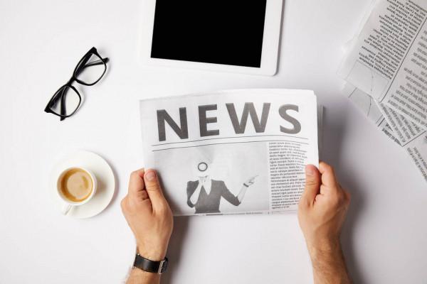 Третьяк высказался на тему конкуренции в сборной России между Бобровским и Самоновым