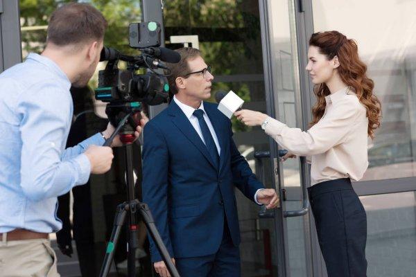 Рылов отреагировал на слова американского пловца Мёрфи о российском допинге