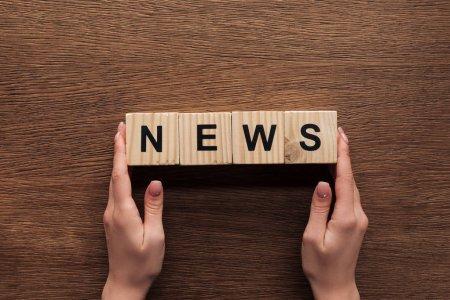 Роман Ротенберг: задача российских хоккейных сборных — выигрывать все турниры