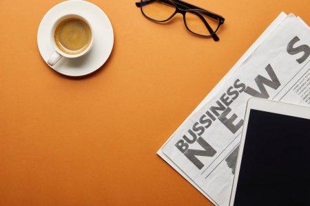 Тедеско включен в тройку самых перспективных тренеров Европы по версии газеты AS