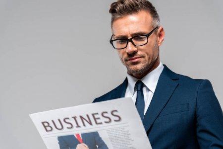 Рублев и Карацев стали победителями теннисного турнира в Дохе в парном разряде