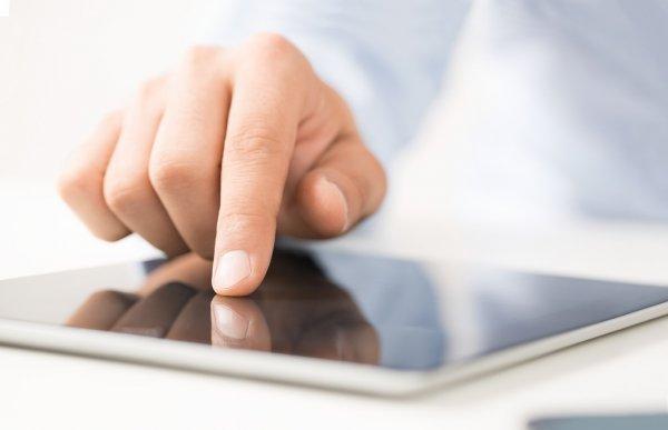 Шишкарев: роль Трефилова при подготовке гандболисток к Олимпиаде должна повышаться