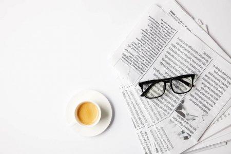 Черчесов рассказал, что сборная России по футболу начнет подготовку к Евро 20 мая