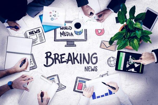 Россияне забросили пять шайб в матче НХЛ между 'Вашингтоном' и 'Филадельфией'