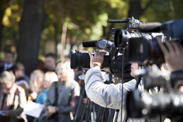 Сорокин: РФС проявил себя как партнер УЕФА, оказав содействие в проведении матчей Евро