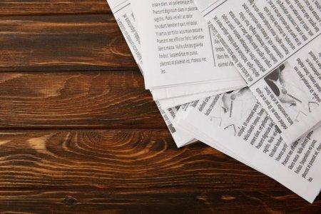 'Росгонки' ведут работу по организации Гран-при России 'Формулы-1' на трассе 'Игора Драйв'