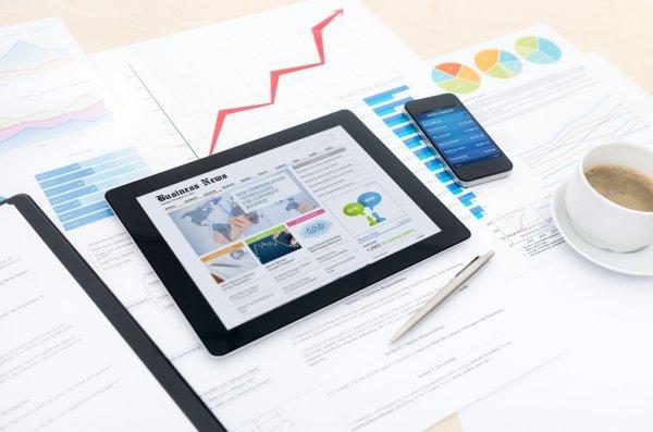 Поздняков назвал подготовку команды России к Олимпиаде в Токио 'плановым цейтнотом'