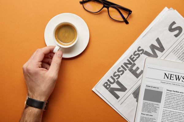 'Объединить мир в условиях пандемии'. Посол Японии в РФ об Олимпиаде-2021 и ее инновациях