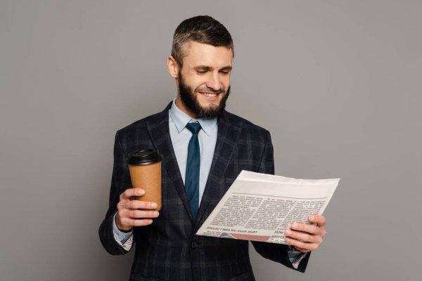 Светланин день. Российские спортсмены 4 августа завоевали одну медаль на Олимпиаде в Токио