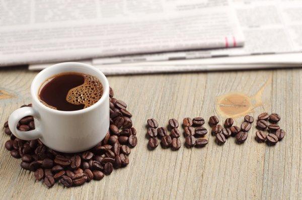 'Лестер' победил 'Манчестер Сити' и второй раз стал обладателем Суперкубка Англии