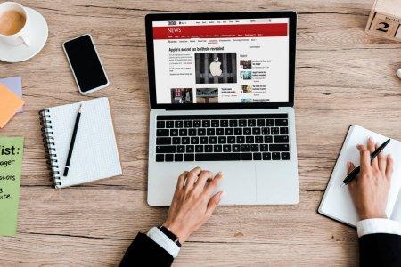 Главный тренер 'Аталанты' Гасперини ответил на обвинения бывшего игрока команды Гомеса