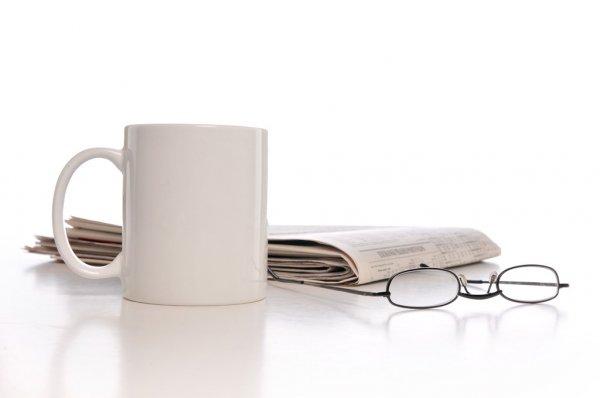 Джокович побьет рекорд Федерера, проведя 311 недель на первом месте рейтинга ATP