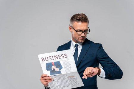 Пахноцкая: уход Иванова не отразится на взаимодействии ВФЛА с World Athletics