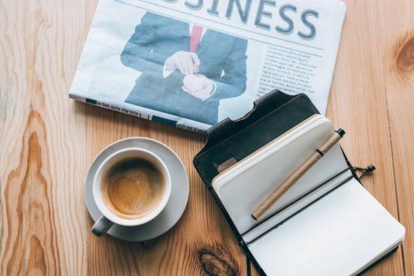 Как ангар стал мировой ареной UFC. Почему турнир в Лас-Вегасе уникален