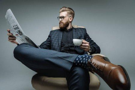 Шведские биатлонисты выиграли сингл-микст на этапе Кубка мира в Чехии