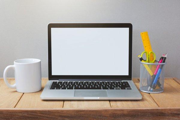 Четырьмя матчами стартует 24-й тур чемпионата России по футболу