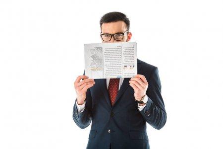 Усман Нурмагомедов посвятил победу в Bellator умершему дяде
