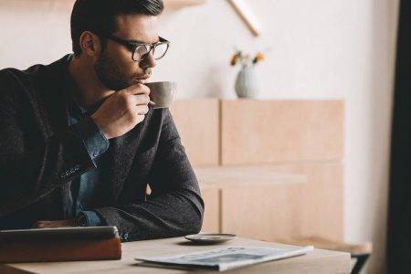 Музыку Чайковского услышат в Риге. Ее олимпийская версия прозвучит на ЧМ по хоккею