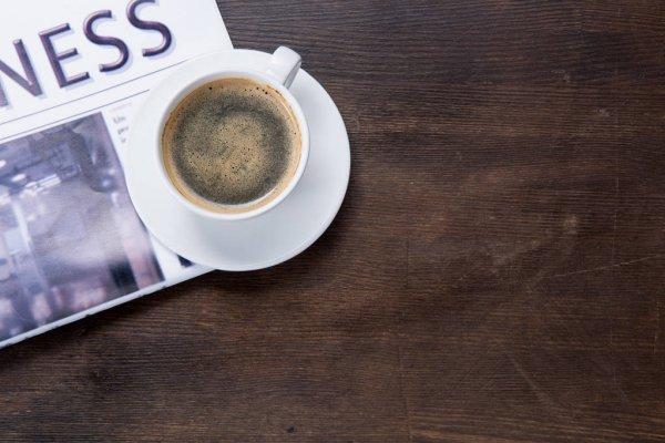 Бросок Овечкина признан лучшим в НХЛ по версии игроков