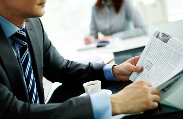Россиянка Павлюченкова впервые вышла в финал Roland Garros
